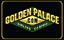 Golden Palace Online Casino