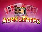 Aces-Faces
