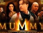 TheMummy