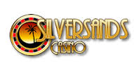 Easter at Silver Sands Casino