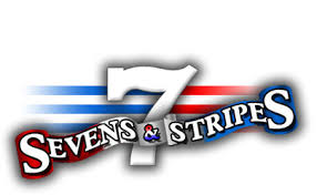 Sevens and Stripes